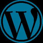 فیلم آموزشی مدیریت وبسایت با وردپرس