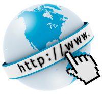 پیش نیاز های داشتن وب سایت