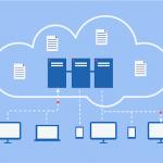 روشهای ذخیرهسازی اطلاعات برای کسبوکار