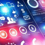 مدیریت اطلاعات شبکههای اجتماعی در عصر کلان داده