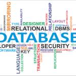 سیستم مدیریت پایگاه داده(۳): طرح های داخلی ، مفهومی ، خارجی
