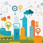 رویههای تحول دیجیتال و تاثیر آنها بر شبکه