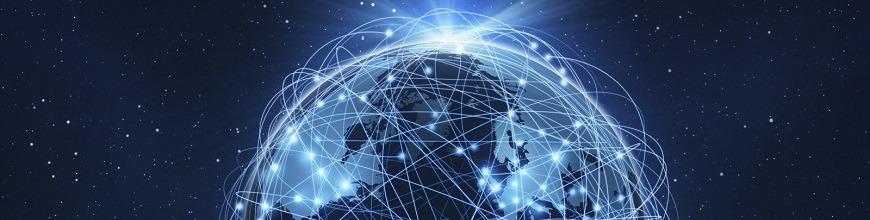 مقیاسپذیری شبکه